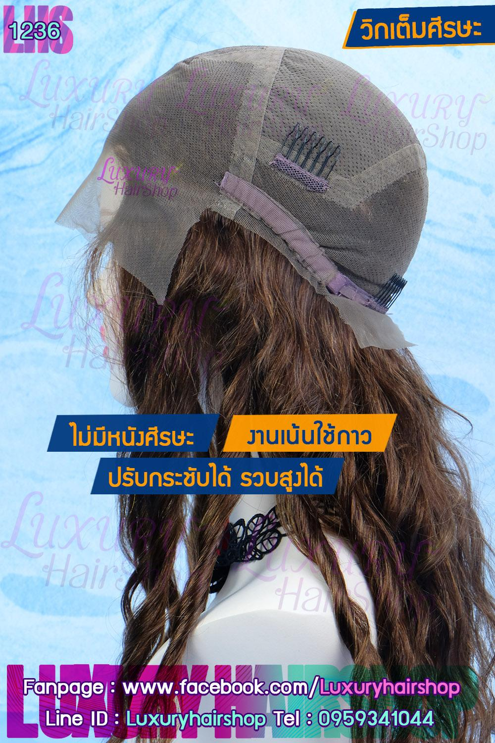 Order's Review คุณ สมใจ